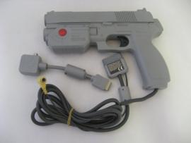 Original PS1 Namco G-Con 45 Light Gun