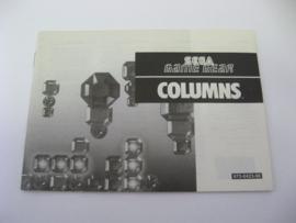 Columns *Manual* (GG)