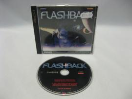 Flashback (CD-I)