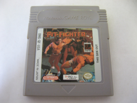 Pit-Fighter (USA)