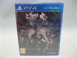 Dissidia Final Fantasy NT (PS4, Sealed)