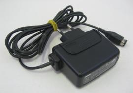 Original GameBoy Advance SP Adapter