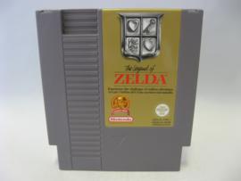 The Legend of Zelda - Classic Series (FRA)