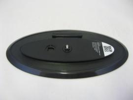 PlayStation 3 Super Slim - Stack SL Vertical Stand