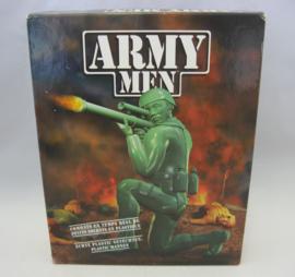 Army Men (PC)