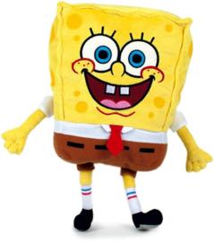Spongebob Squarepants Plush 28cm (New)