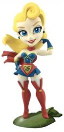 DC Comics Bombshells: Series 2 - Supergirl (New)