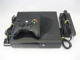 XBOX 360 E 500GB Console Set
