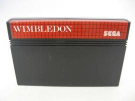 Wimbledon (SMS)