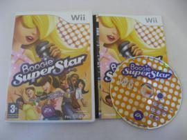 Boogie SuperStar (HOL)