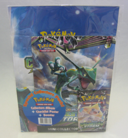 Pokémon TCG: Sun & Moon - Celestial Storm - Special Collectors Pack