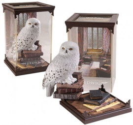 Harry Potter - Fantastic Beasts - Magical Creatures Hedwig (New)