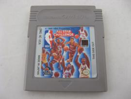 NBA All-Star Challenge (USA)