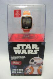 VTech - Star Wars - BB-8 Camera Watch (New)