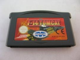 F-14 Tomcat (UKV)