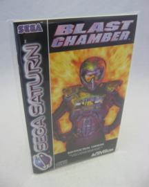 10x Manual Sleeve for Sega Saturn Manuals