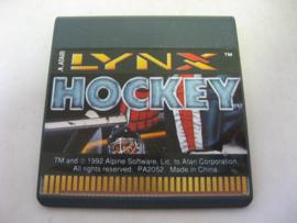 Hockey (Lynx)