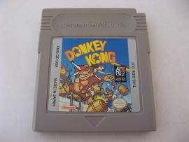 Donkey Kong (USA)