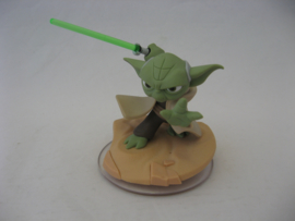 Disney Infinity 3.0 - Yoda Figure