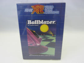 Ballblazer (CIB, Sealed)