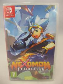 Nexomon Extinction (EUR, Sealed)
