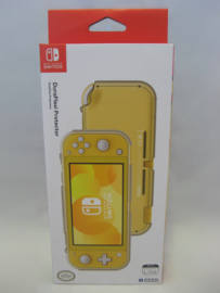 Nintendo Switch Lite DuraFlexi Protector (New)