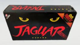 1x Snug Fit Atari Jaguar Console Box Protector
