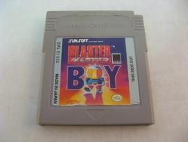 Blaster Master Boy (USA)