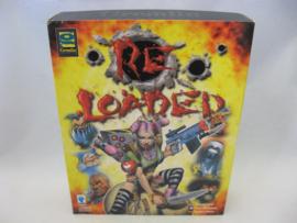 Re-Loaded (PC)