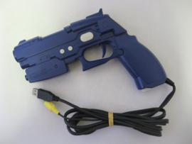 Original PS2 Namco G-Con 2 Light Gun