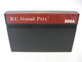 R.C. Grand Prix (SMS)