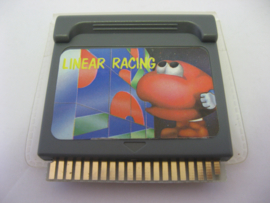 Linear Racing (SuperVision)