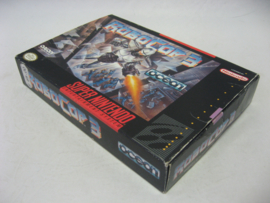 Robocop 3 (USA, CIB)
