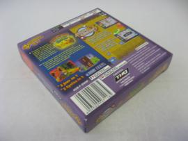 2 Games in 1: Columns Crown + Chu Chu Rocket (FAH, CIB)
