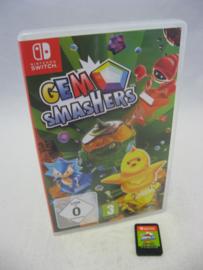 Gem Smashers (GER)