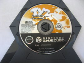 Ty The Tasmanian Tiger 2 *Disc Only* (EUR)