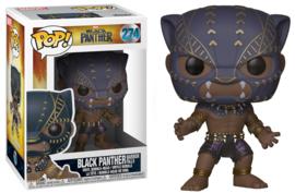 POP! Black Panther Warrior Falls - Black Panther (New)