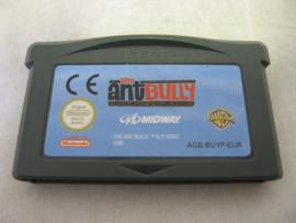 Ant Bully (EUR)