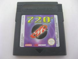 720º (EUU)