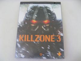 Killzone 3 - The Official Guide (FuturePress, New)