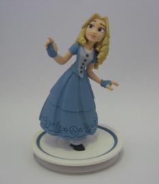 Disney Infinity 3.0 - Alice Figure