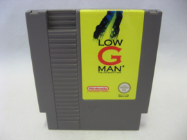 Low G Man (FRA)