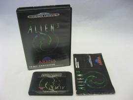 Alien 3 (CIB)