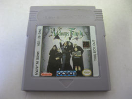 Addams Family (USA)