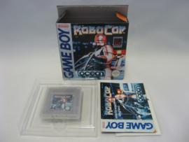 Robocop (FAH, CIB)