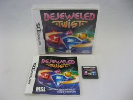 Bejeweled Twist (EUR)