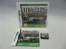 100 Classic Games (FAH)