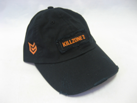 Cap: Killzone 2 (New)