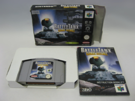 BattleTanx Global Assault (EUR, CIB)