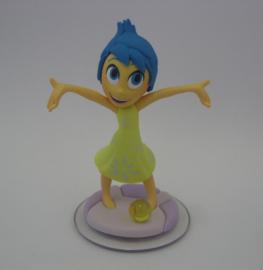 Disney Infinity 3.0 - Inside Out - Joy Figure